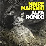 Maire Marenki: Alfa Romeo