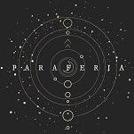 Paraferia: Turmio