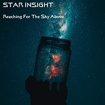 Star Insight: Reaching For the Sky Above
