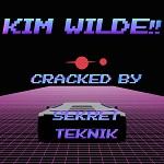 Sekret Teknik: Kim Wilde