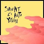 Antti Pouta (feat. Ylva Haru): Sanat ei auta yhtään