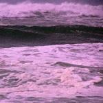 Makau: Ocean Waves 10 Hous Calm Nature Sounds
