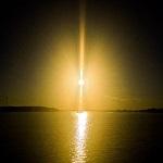 Tulenkulkijat: Astu aurinkoon