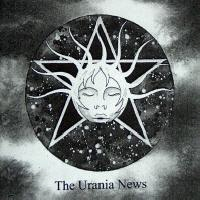 The Urania News