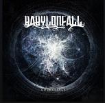 Babylonfall: Celestials