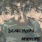 Dear Moon: Afterlife