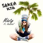 Sakea Ilta: Mänty (feat. Hannibal)