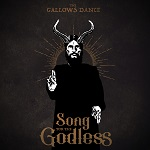 The Gallows Dance: Song for the Godless