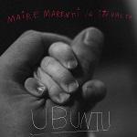 Maire Marenki & Itävalta: Ubuntu