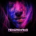 Memoremains: Pounding Heart