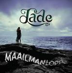 Jade: Maailmanloppu