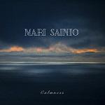 Mari Sainio: Calmness