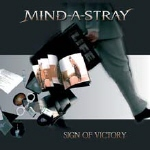 Mind-A-Stray