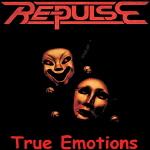 Re-pulse
