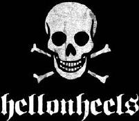 'Hell