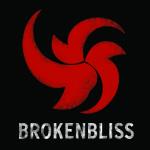 Brokenbliss