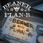 'Beaner: