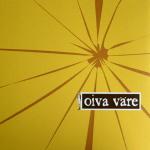 'Oiva