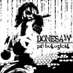 Bonesaw: Pathological