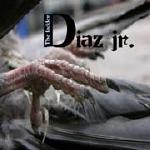 Diaz Jr.: The Ladder