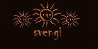 Svengi