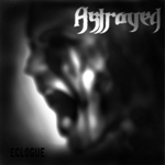 Astrayed: Eclogue