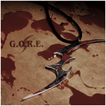 G.O.R.E.: Antagonistic Anthems