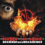 Next In Line: Second Face Decadence
