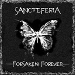 Forsaken Forever