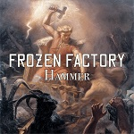 Frozen Factory: Hammer