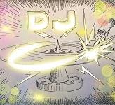 Olento Orchestral: DJ