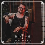 Teemu Ylinikka & The Hillevi-Street Band: The Song