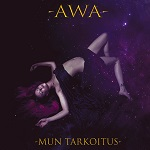 AWA: Mun tarkoitus