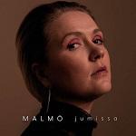 Malmö: Jumissa