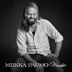 Miikka Paumo: Meidät