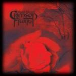 Crimson Tears: Dead Silence