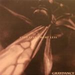 Graydance