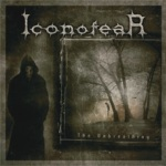 Iconofear: The Unbreathing