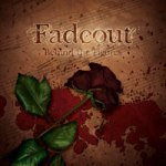 Fadeout: Behind The Figures