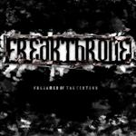 Freakthrone: Freakmen Of The Century