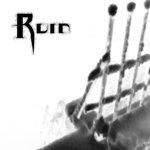 Ruin: Ruined Up