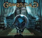 Vision Weaver