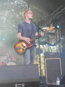 Lasse Lemo