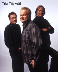 Trio T