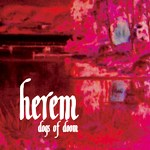 Herem: Dogs Of Doom