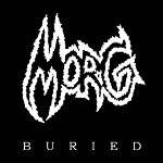 Morg: Buried