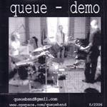 Demo 2006