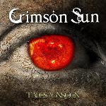 Crimson Sun: Tales Unseen