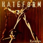 Hateform: Retaliate
