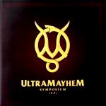 Ultra Mayhem Organisation: Symposium II